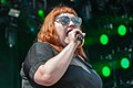 2018 RiP - Beth Ditto - by 2eight - 3SC8882.jpg