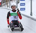 2019-02-01 Women's Nations Cup at 2018-19 Luge World Cup in Altenberg by Sandro Halank–130.jpg