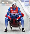 2019-02-02 Doubles World Cup at 2018-19 Luge World Cup in Altenberg by Sandro Halank–473.jpg