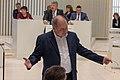 2019-03-13 Peter Ritter Landtag Mecklenburg-Vorpommern 6001.jpg