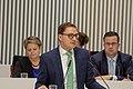 2019-03-14 Patrick Dahlemann Landtag Mecklenburg-Vorpommern 6527.jpg