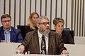 2019-03-14 Ralph Weber Landtag Mecklenburg-Vorpommern 6445.jpg