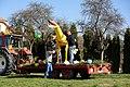 2019-03-30 15-25-14 carnaval-plancher-bas.jpg
