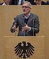 2019-04-12 Sitzung des Bundesrates by Olaf Kosinsky-9823.jpg