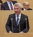 2019-04-12 Sitzung des Bundesrates by Olaf Kosinsky-9999.jpg