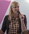 2019-09-10 SPD Regionalkonferenz Christina Kampmann by OlafKosinsky MG 2291.jpg