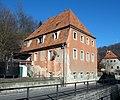 20190131300DR Liebstadt Altes Diakonat Zimmlerstraße 2.jpg