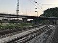 201908 Shunting Lines at Chongqing Station.jpg