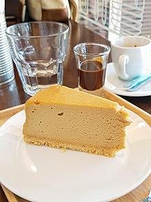 Frisk Baileys Irish Cream - Wikipedia ZA-74