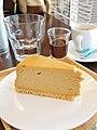 2019 01 Baileys cheesecake.jpg