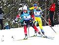 2019 Biathlon World Championships 2019-03-10 (46764128654).jpg