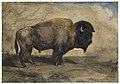 2019 NYR 16336 0080 antoine-louis barye a bison).jpg