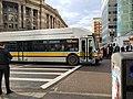 2019 Patriots Parade MBTA Bus.jpg