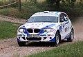 2019 Rally Poland - Paweł Zakrzewski 01.jpg