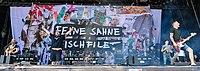 2019 RiP Feine Sahne Fischfilet - by 2eight - ZSC2212.jpg