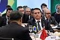 2019 Sessão Plenária da XI Cúpula de Líderes do BRICS - 49065332647.jpg