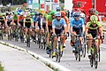 2019 Tour of Austria – 3rd stage 20190608 (48).jpg