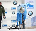2020-02-27 1st run Men's Skeleton (Bobsleigh & Skeleton World Championships Altenberg 2020) by Sandro Halank–607.jpg
