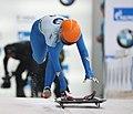 2020-02-28 1st run Women's Skeleton (Bobsleigh & Skeleton World Championships Altenberg 2020) by Sandro Halank–633.jpg