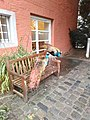 2020-12-12-Hike-to-Rheydt-Palace-and-its-surroundings.-Fhotos-03.jpg