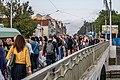 2020 Belarusian protests — Minsk, 21 August p0041.jpg
