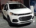 2020 Chevrolet Trax au SIAM 2020.jpg