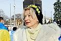 2021 Day of the Heavenly Hundred Heroes in Kharkiv - 39.jpg