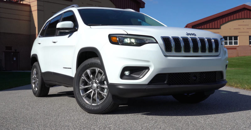 File:2021 Jeep Cherokee (United States).png