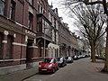 2021 Maastricht, Wilhelminasingel (02).jpg