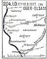 204. I.D. 1917 Oberelsass.jpg