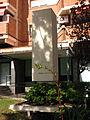 204 Grup Carlos Trias, c. Artesania-Góngora.jpg