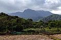 208, Taiwan, 新北市金山區重和里 - panoramio (1).jpg