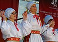 21.7.17 Prague Folklore Days 055 (36058180566).jpg