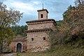 21272-San-Millan-de-la-Cogolla (32463897908).jpg