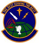 2153 Communications Sq emblem.png