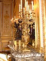 21 septembre 2002, journée du patrimoine, visite d'un hotel particulier 3.jpg