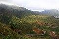 224, Taiwan, 新北市瑞芳區南雅里 - panoramio (8).jpg