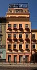 22 Kniazia Romana Street, Lviv (01).jpg