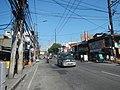 232Sangandaan Caloocan Malabon City Roads Landmarks 01.jpg