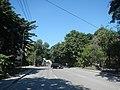 232Sangandaan Caloocan Malabon City Roads Landmarks 45.jpg