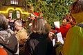 24.12.15 Bollington Carols 03 (23842001362).jpg