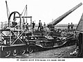 240 mm gun Model 1893-1896 on St Chamond railway mounting.jpg