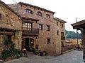 244 Carrer Roquetes (Mura).JPG