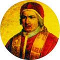 247-Benedict XIV.jpg