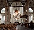 24917 Hooglandsekerk 1.jpg