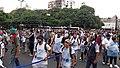 24M Día de la Memoria 2018 - Buenos Aires 46.jpg