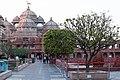 24 01 2020 Visita Oficial à Índia (49435190222).jpg