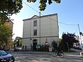 25. Grundschule Dresden (62).jpg