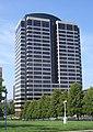 2555 Grand Kansas City MO.jpg