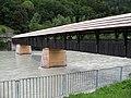 2576 - Innsbruck - Hans-Psenner-Steg.JPG
